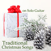 Play & Download Traditional Christmas Songs on Solo Guitar by The O'Neill Brothers Group | Napster
