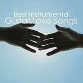 Best Instrumental Guitar Love Songs by The O'Neill Brothers Group