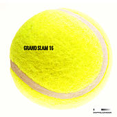 Grand Slam, Vol. 16 by Various Artists