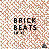 Play & Download Brick Beats, Vol. 02 by Various Artists | Napster