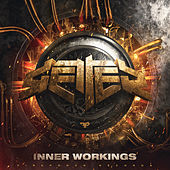 Play & Download Inner Workings by Getter! | Napster