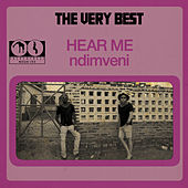 Play & Download Hear Me by The Very Best | Napster