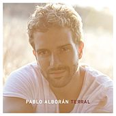 Terral by Pablo Alboran