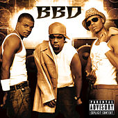 Play & Download BBD by Bell Biv Devoe | Napster