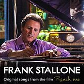 Frank Stallone Original Songs From the Film