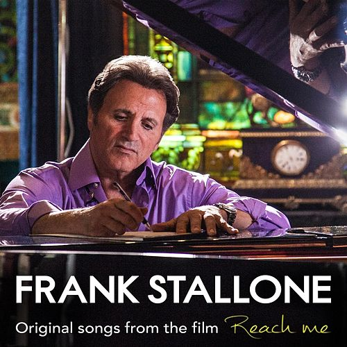 Play & Download Frank Stallone Original Songs From the Film