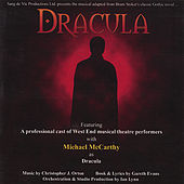 Play & Download Dracula by Michael McCarthy | Napster