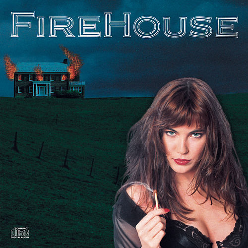 Play & Download Firehouse by Firehouse | Napster