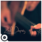 OurVinyl Sessions by Zach Deputy