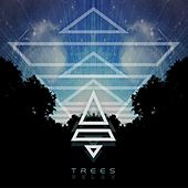 Play & Download Relax by Trees | Napster