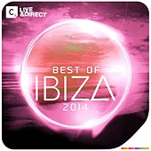 Play & Download The Best of Ibiza 2014 by Various Artists | Napster