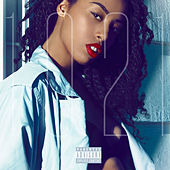 Play & Download 1021 by Rochelle Jordan | Napster