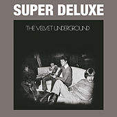 Play & Download The Velvet Underground by The Velvet Underground | Napster