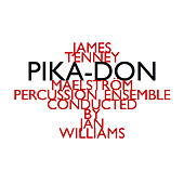 Play & Download Pika-Don by Maelström Percussion Ensemble | Napster