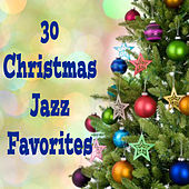 Play & Download 30 Christmas Jazz Favorites by The O'Neill Brothers Group | Napster