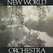 Play & Download New World Orchestra by The New World Orchestra | Napster