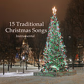 Play & Download 15 Traditional Christmas Songs (Instrumental) by The O'Neill Brothers Group | Napster