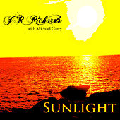 Sunlight - Single by J.R. Richards