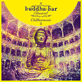 Play & Download Buddha-Bar Classical Chillharmonic by Various Artists | Napster