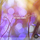 Play & Download Christmas Lights (Deep House Grooves) by Various Artists | Napster