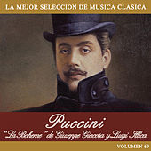 Play & Download Puccini: