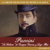 Puccini: