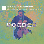 Play & Download Rococo by Musikkollegium Winterthur | Napster