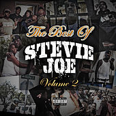Play & Download The Best of Stevie Joe Vol. 2 by Stevie Joe | Napster