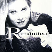 Play & Download Romântico by Various Artists | Napster