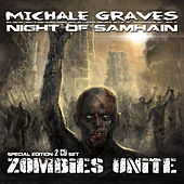 Play & Download Zombies Unite by Various Artists | Napster