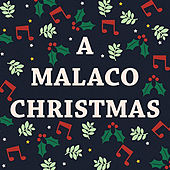 A Malaco Christmas by Various Artists