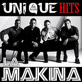 Play & Download Uniquehits by La Makina | Napster