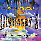 Play & Download Como el Ave Fenix by Los Dandys | Napster