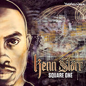 Play & Download Square One by Kenn Starr | Napster