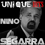 Play & Download Uniquehits by Nino Segarra | Napster