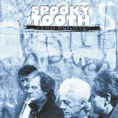 Cross Purpose by Spooky Tooth