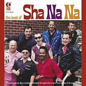 The Best of Sha Na Na by Sha Na Na