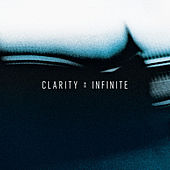 Play & Download Infinite by Clarity | Napster