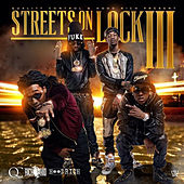Play & Download Streets On Lock 3 by Migos | Napster