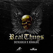Play & Download Real Thugs - Single by Demarco | Napster
