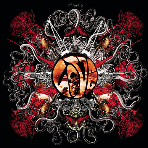 Love by The Juliana Theory