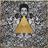 #NEWGOREORDER LUXE (Deluxe Edition) by Various Artists