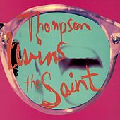 Play & Download The Saint by Thompson Twins | Napster