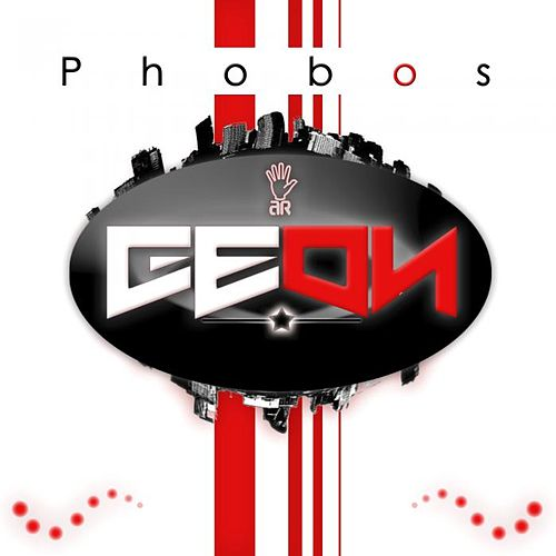 Play & Download Phobos by Geon | Napster