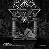 Play & Download Cutting Lines With Occam's Razor by Omega | Napster