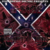 Play & Download Sumthin 2 Hate by G-Side | Napster
