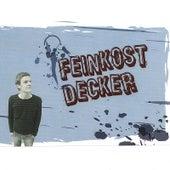 Play & Download Feinkost Decker by Sven Decker | Napster