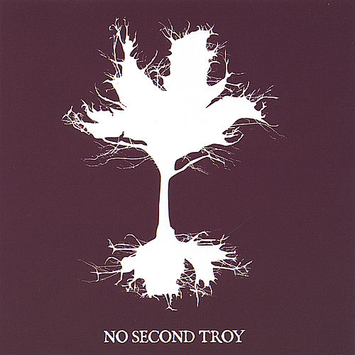 Play & Download No Second Troy (Self-Titled Ep) by No Second Troy | Napster