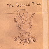 Play & Download The Draft Ep by No Second Troy | Napster