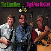 Right From the Start by The Limeliters